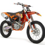 010512-2012-ktm-450-sx-f-factory-edition-4