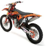 010512-2012-ktm-450-sx-f-factory-edition-5