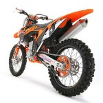 010512-2012-ktm-450-sx-f-factory-edition-6