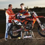 010512-2012-ktm-450-sx-f-factory-edition-dungey-decoster