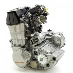 010512-2012-ktm-450-sx-f-factory-edition-engine-1
