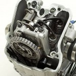 010512-2012-ktm-450-sx-f-factory-edition-engine-2