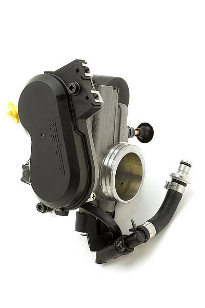 010512-2012-ktm-450-sx-f-factory-edition-fuel-injector