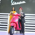 New Delhi Auto Expo 2012 – Motorcycle Manufacturers Draw Battle Lines for World's Second Largest Market