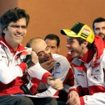 011312-ducati-wrooom-2012-laughing