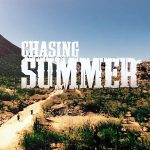 Chasing Summer – Baja Champions Star in Red Bull Web Series [Video]