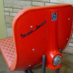 012312-vespa-chair-3
