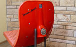 012312-vespa-chair-t