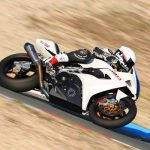 Ruben Xaus and Bimota Target WSBK Entry in 2013