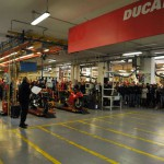 012512-ducati-1199-production-1