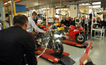 012512-ducati-1199-production-t