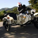 Ural Sales Increase 39 Percent In 2011