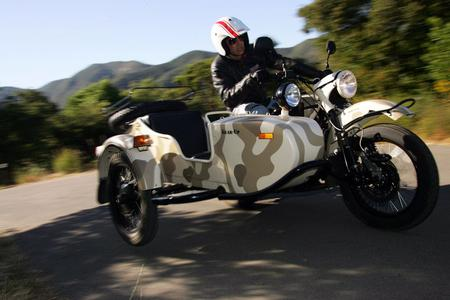 2011-ural-gear-up-sidecar-review-mcycle_com_camping-24
