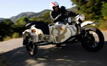 2011-ural-gear-up-sidecar-t