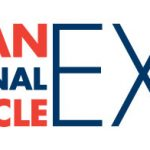 American Version of EICMA Launches in 2013