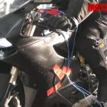 Ducati 1199 Panigale On The Dyno