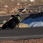Ducati to Defend Pikes Peak International Hill Climb Crown [Video]