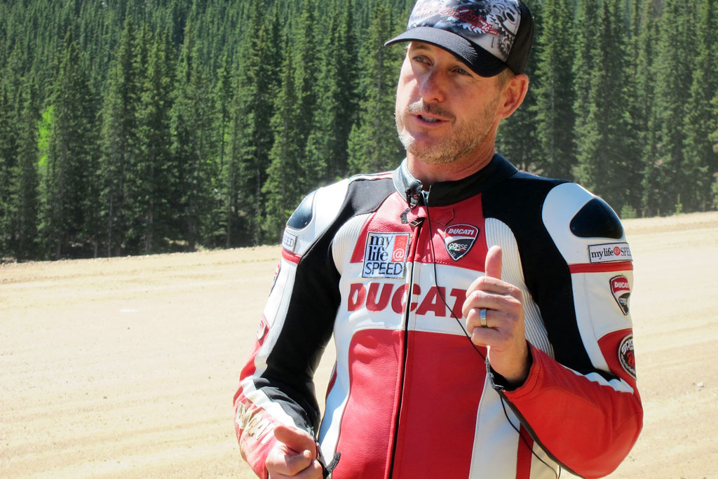 020212-ducati-multistrada-pikes-peak-greg-tracy