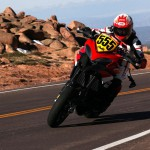 020212-ducati-multistrada-pikes-peak-tracy