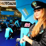 Suzuki Developing 1000cc Prototype – MotoGP Return in 2014 Still Possible