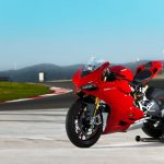 2012 FIM Road Racing Homologation List Released – Ducati 1199 Panigale Not Listed
