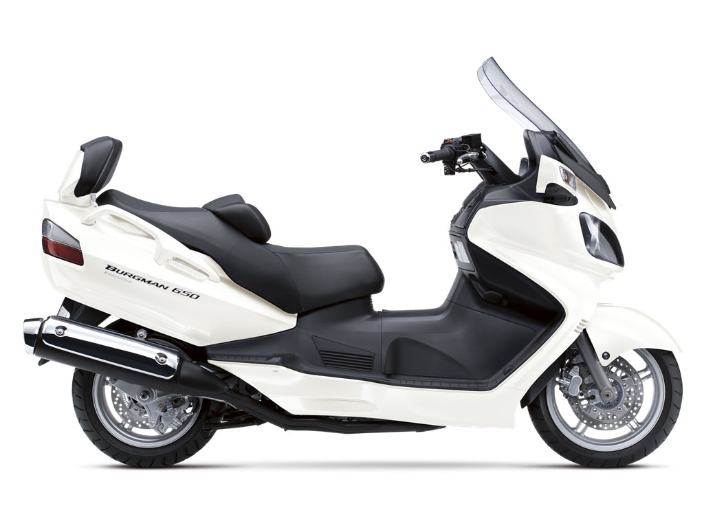 021012-2012-suzuki-burgman-650-executive