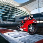 Provisional 2012 Superstock 1000 Cup Entry List Released – Six Ducati 1199 Panigale Entries Included