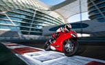 021312-2012-ducati-1199-panigale-action-t