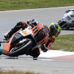 KTM Announces AMA Superbike Team – Will Compete Full 2012 Season