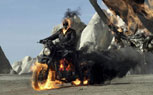 021512-ghost-rider-spirit-of-vengeance-yamaha-vmax-t