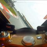 Stoner Tops Day One of Sepang Test – Video