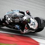 Yamaha Tops Second Day of Sepang Test as Honda Twiddles Thumbs