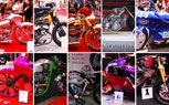 Top-Ten-Motorcycles-V-Twin-Expo-sm0209
