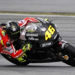 0093_T02_Rossi_action