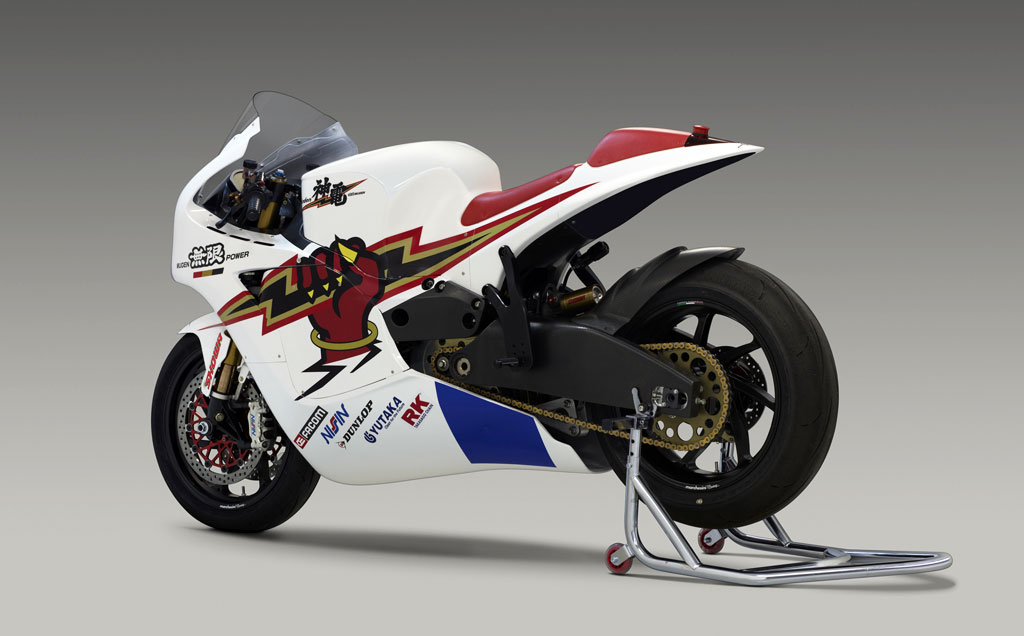 030512-mugen-shinden-tt-electric-2