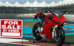 030912-2012-ducati-1199-panigale-for-sale-t