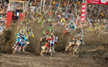 031212-ama-supercross-daytona-t