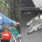 AMA Hall of Fame Museum Honors Malcolm Smith and Mert Lawwill