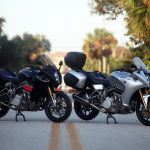 2013 Motus MST and MST-R Ready to Go – But Without GDI