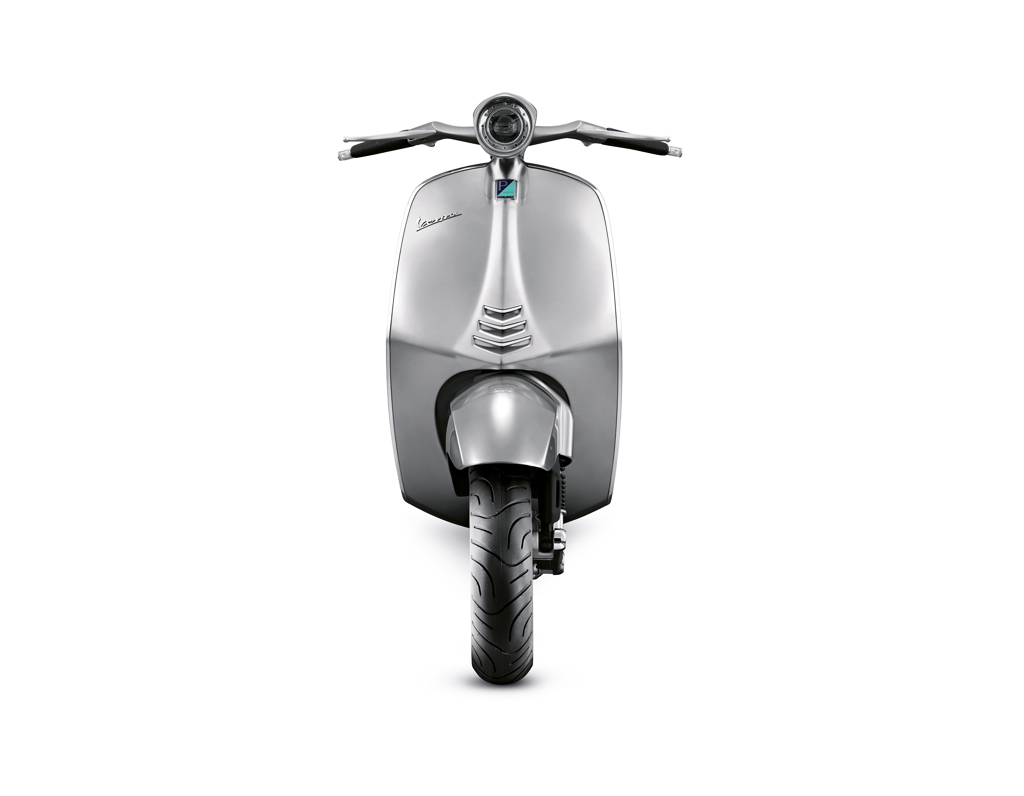 031912-2013-vespa-946-quarantasei-05