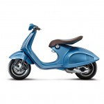 031912-2013-vespa-946-quarantasei-08