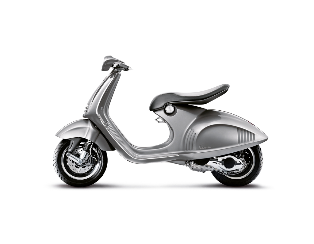 031912-2013-vespa-946-quarantasei-09