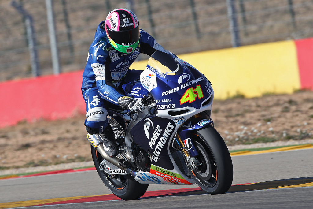 032112-power-electronics-aspar-art-espargaro-01