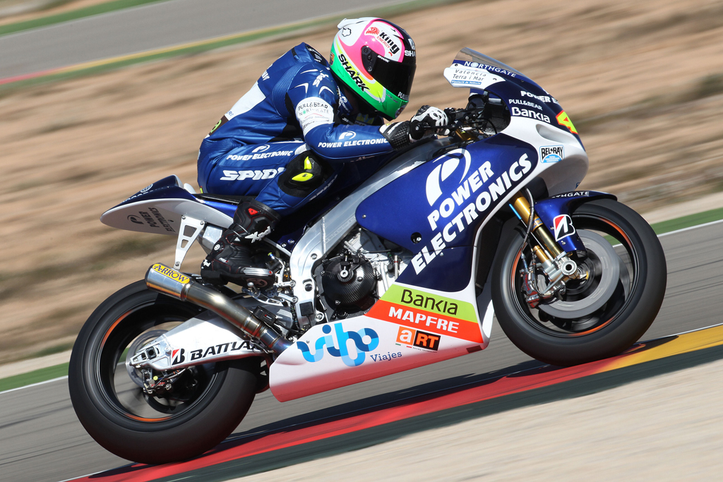 032112-power-electronics-aspar-art-espargaro-02