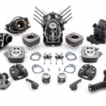 032812-moto-guzzi-v7-engine-assembly