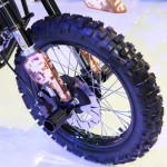 032812-off-road-yamaha-ttx-adventure-scooter-front-wheel