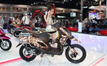 032812-off-road-yamaha-ttx-adventure-scooter-t