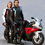 BMW Rewards MSF RiderCourse Graduates