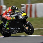0601_T02_Rossi_action