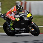 0602_T02_Rossi_action